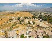 37701 Cottonwood Avenue, San Jacinto image