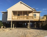 600 Springs Avenue, Pawleys Island image