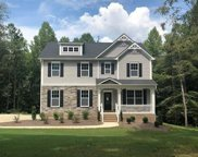 150  Clear Springs Road Unit #11, Mooresville image