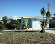 529 110th Ave N, Naples image