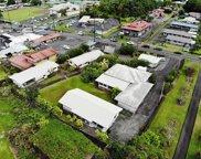 84 W KAWAILANI ST, HILO image