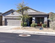 28320 N 64th Lane, Phoenix image