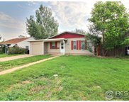 1140 31st Ave, Greeley image