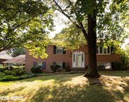 5105 REDWING DRIVE, Alexandria image