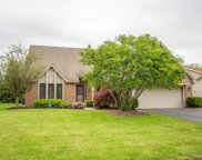 6210 Henthorne, Maumee image