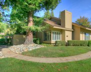 11375  Gold Country Boulevard, Gold River image