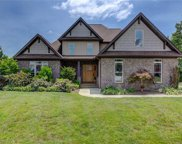 8200 Curraghmore Court, Stokesdale image