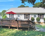 220  Bailey Road, Mooresville image