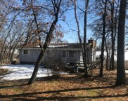 30342 N Lakeview Drive, Breezy Point image