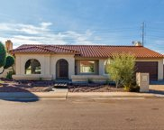 10173 E Becker Lane, Scottsdale image