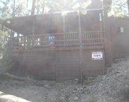 9725 N South Willow Canyon, Mt. Lemmon image