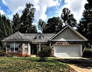 1581 Hawthorne  Drive, Indian Trail image