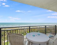 2100 N Atlantic Unit #803, Cocoa Beach image