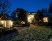 13611 76th Ave NW, Stanwood image