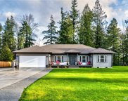 37316 Fieldstone Ct, Sedro Woolley image