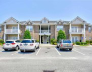 2061 Silvercrest Dr Unit 7H, Myrtle Beach image