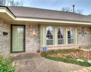 3109 N Divis Avenue, Bethany image