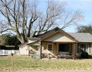 10512 Antioch  Road, Mooresville image
