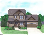 325 Scenic Lake Court Unit Lot 7, Piedmont image