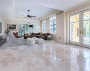 200 E Palmetto Park Road Unit #Th-1, Boca Raton image