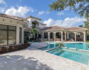 649 Hermitage Circle, Palm Beach Gardens image