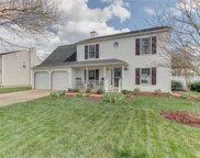 2261 Bartholomews Crossing, Southeast Virginia Beach image
