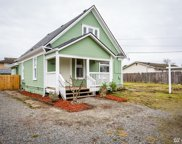 1416 Violet Meadow St S, Tacoma image