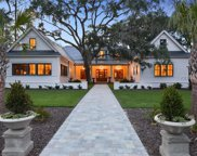 67 Trout Hole Road, Bluffton image