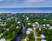 Lot 46 Cayman Loop, Pawleys Island image