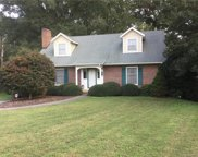 543  Colony Court Unit #18, Statesville image