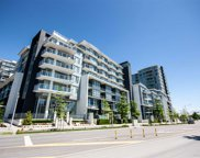 8633 Capstan Way Unit 506, Richmond image