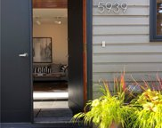 5939 Wilson Ave S, Seattle image