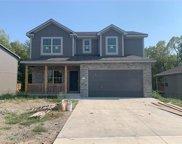 1405 8th Terrace, Oak Grove image