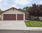 1565 Istrice Road, Sparks image