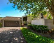 5151 Cypress Creek Drive Unit 2, Orlando image