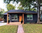 1212 Saint Johns Ave, Austin image