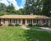 1412 Hobbs Road, Greensboro image