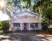 199 8th Street Se, Winter Haven image