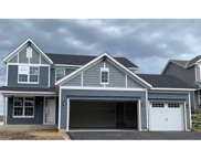 7220 Archer Trail, Inver Grove Heights image