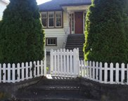 8549 Osler Street, Vancouver image