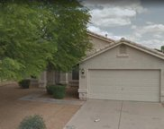 1842 E Tremaine Avenue, Gilbert image