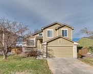 9241 Weeping Willow Court, Highlands Ranch image