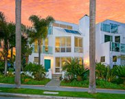 4015 Fanuel Street, Pacific Beach/Mission Beach image