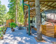1546 Reservation Rd SE Unit 105, Olympia image