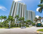 3000 Oasis Grand BLVD Unit 2306, Fort Myers image
