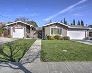 749 Monroe St, Santa Clara image