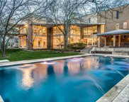 11322 E Ricks Circle, Dallas image