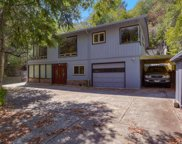 2944 Canyon Rd, Burlingame image