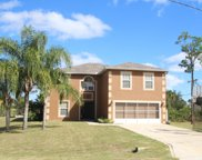 2941 Fiske, Palm Bay image