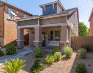 18911 N 43rd Way, Phoenix image